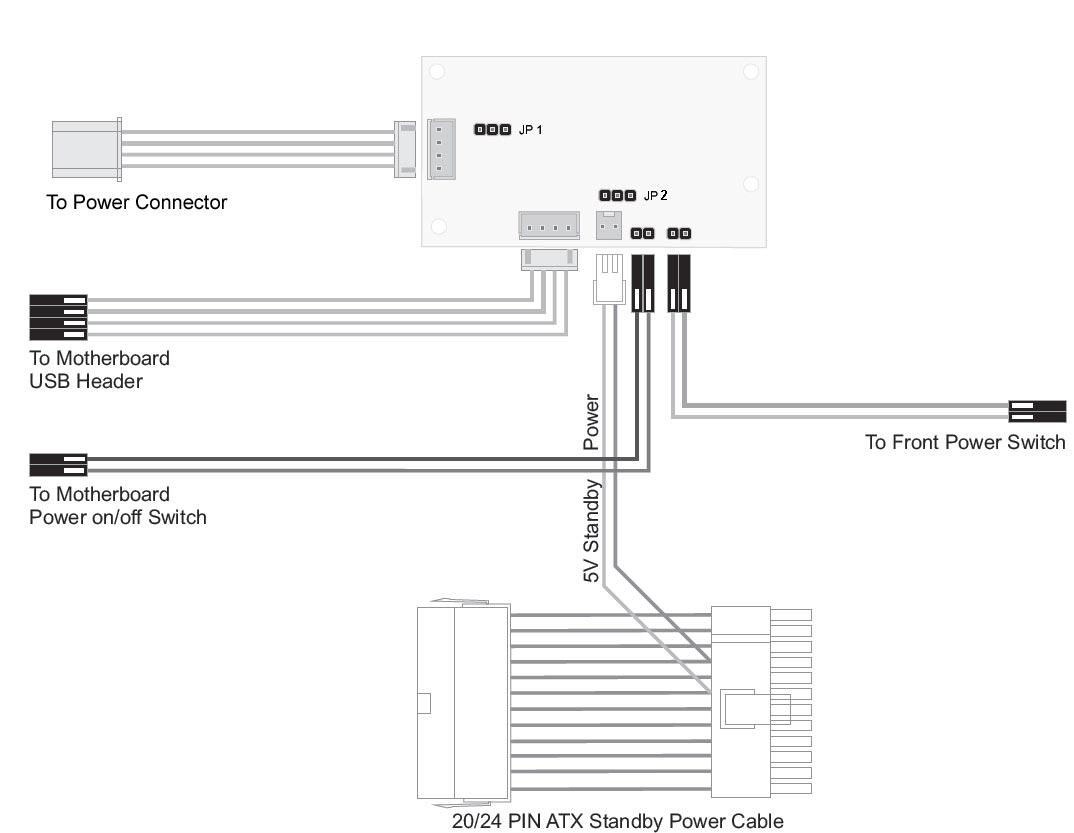 схема подключения москвичевского генератора